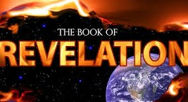 Revelation 3 - Oct 29, 2014 Wed