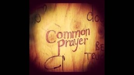 Our Common Prayer